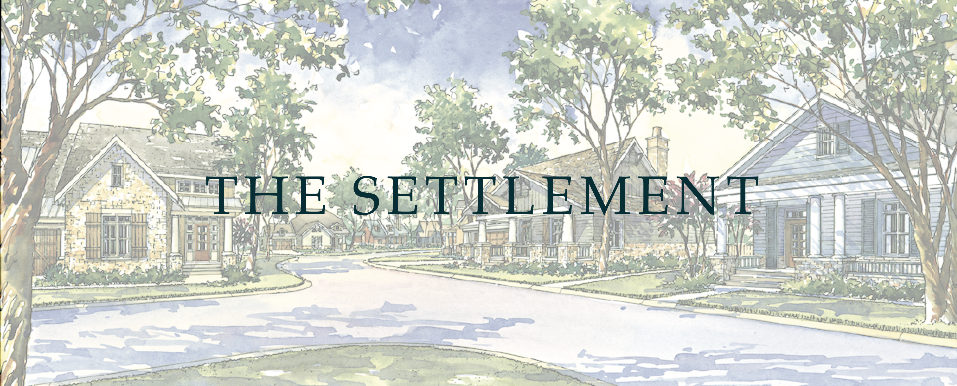 The Settlement College Station Community Management Company TXCAMCO